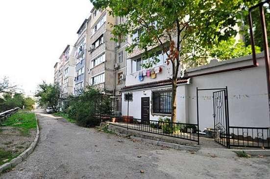 Продается уютная 4ккв в Ялте 117кв. м в г. Ялта Фото 1