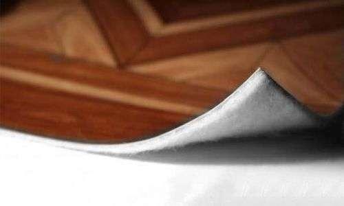 Ремонт и отделка пола (стяжка, плитка, ламинат, линолеум, пробка, паркет)