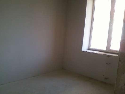 Продам уютную квартиру в кирпичном доме