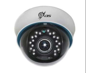 Камера видеонаблюдения Axios-M63IR AHD 2.4 Mp