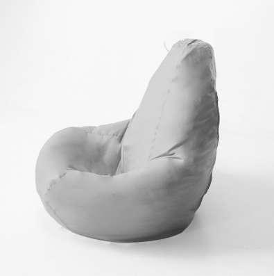 """Кресло - мешок """"груша"""""""