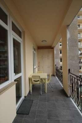 Просторная 2 комнатная квартира на Северном Проспекте в г. Ереван Фото 1
