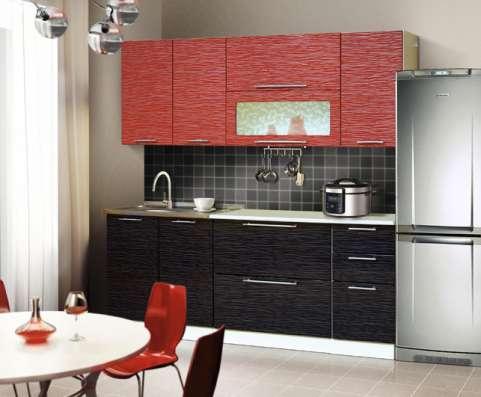 Продаются кухонные гарнитуры