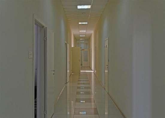Сдам Офис 26. 6 м2 в Санкт-Петербурге Фото 4