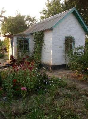 Продаю частный дом в 150 км от Ростова в Ростове-на-Дону Фото 1