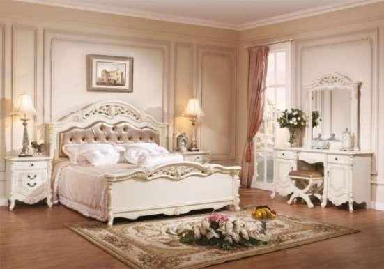 Мебель для спальни из Китая в Москве Фото 2