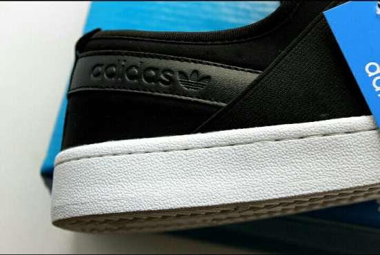 Новинка от Adidas!Очень удобные и стильные! в Воронеже Фото 1