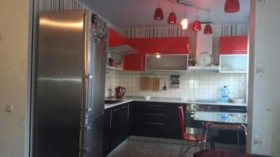 Срочно продам трёхкомнатную квартиру в Калининском р-не в г. Донецк Фото 4