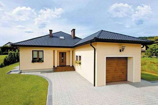 Строительство пристройки к дому,быстро и качественно!