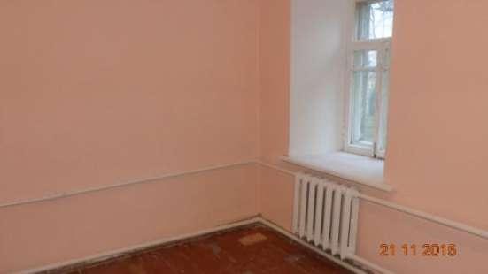 2-ве смежные комнаты в 4-х комнатной квартире
