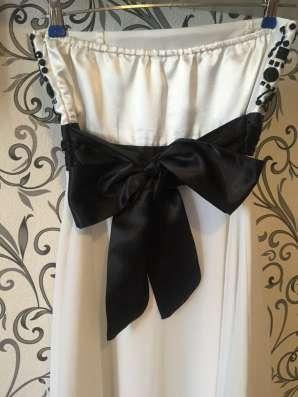 Продам платье в Балашихе Фото 3