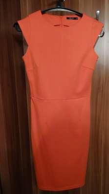 Новое платье для встречи Нового Года (торг уместен)
