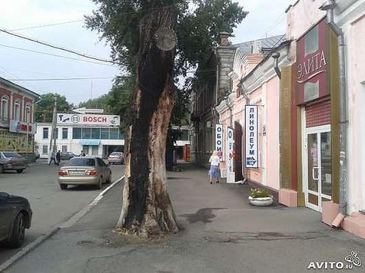 Продам магазин в Барнауле или обмен на жилье в Новосибирске Фото 1