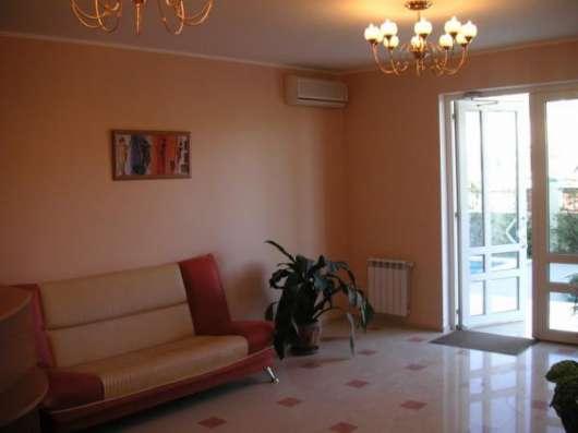 Срочно!!! Продается гостиничный бизнес в Санкт-Петербурге Фото 3