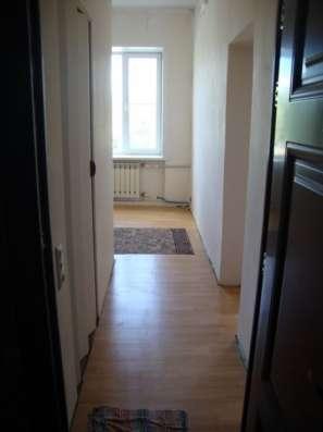Продам однокомнатную квартиру срочно!!