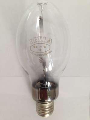 Светильник жку 07-100-002-ухл1