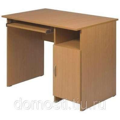 Офисная мебель от производителя