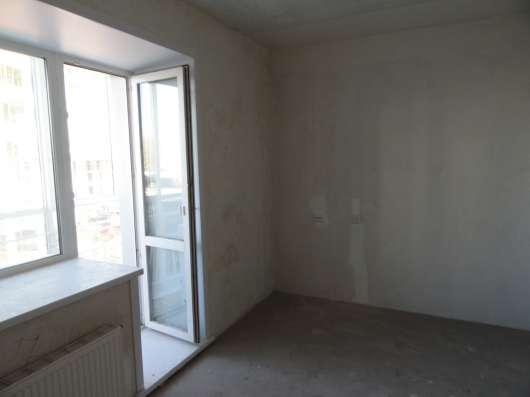 1 комнатная по Зорге 283 в Новосибирске Фото 2