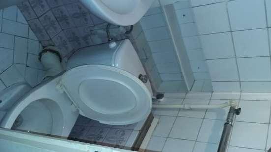 Сдам 2-х комнатную квартиру на Павловом Поле в г. Харьков Фото 5