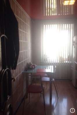 Продаю 2х ком квартиру первомайская в г. Бор Фото 5