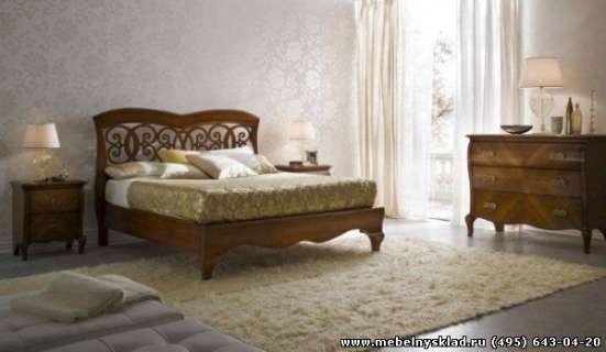 Мебель из Италии для дома в Москве Фото 4
