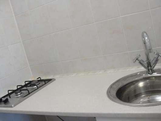 Продается 2-х этажный гараж ул.Октябрьская г.Алушта Фото 2