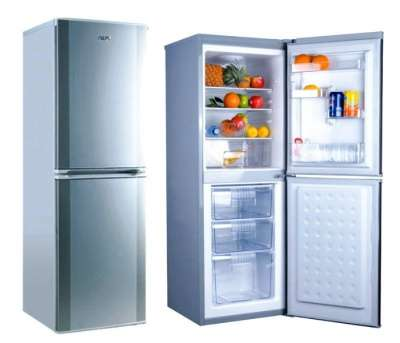 Куплю холодильник Samsung,LG,Бирюса, Indezi