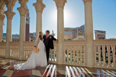 свадебное платье David's Bridal в Иркутске Фото 3