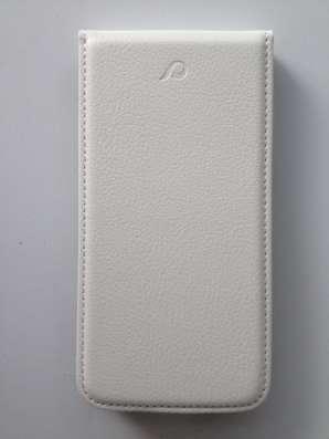 Чехол Самсунг S5 новый