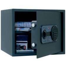 Мебельные сейфы для дома и офиса