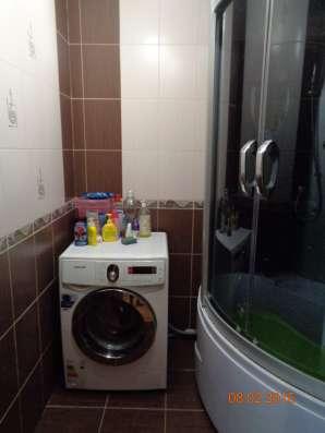 Продам 3-комнатную квартиру на 13/14 этаже в Университетском в Иркутске Фото 3