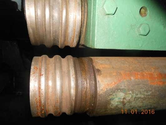 Приводная зигмашина С-237 А