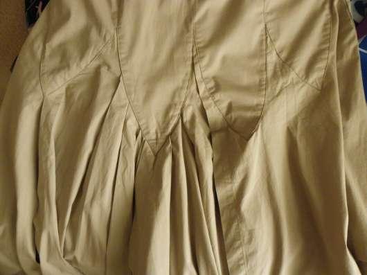 Платье пр. Германия в г. Самара Фото 2