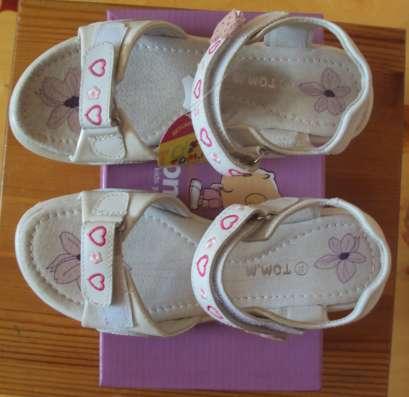 Продаются босоножки в Ростове-на-Дону Фото 2
