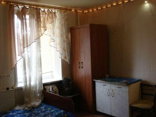Продаю комнату в 2х комнатной кв-ре