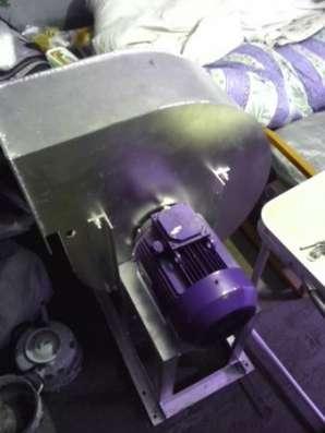 Горизонтальная дисковая пилорама SHARK G-500E
