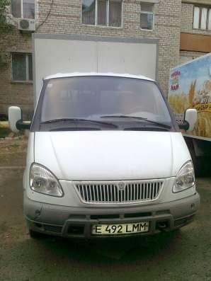 Продам автомашину в г. Атырау Фото 2
