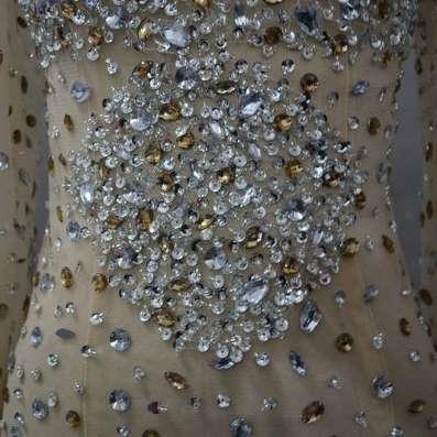 Платья в Ульяновске Фото 3