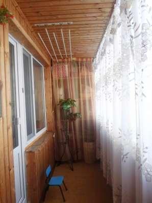 Срочно продается квартира в г. Нефтеюганск Фото 5