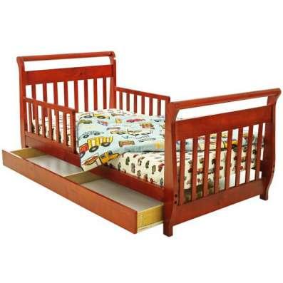 """Подростковая кровать """"Лео"""""""