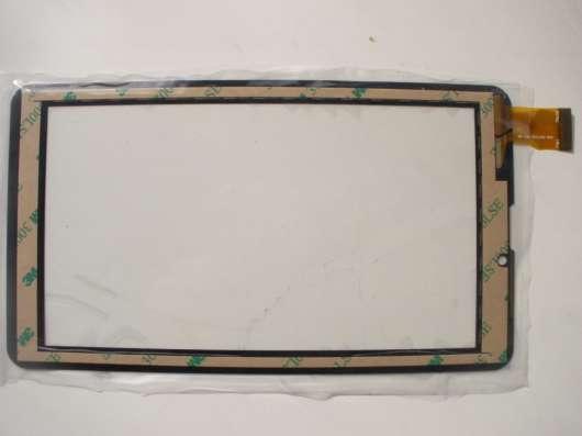Таскрин для планшета RoverPad Sky S7 3G