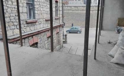 Продам здание синагоги, Кисловодск, Центр, пл.238 кв. м Фото 5