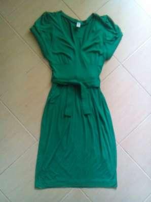 Женские платья, костюмы