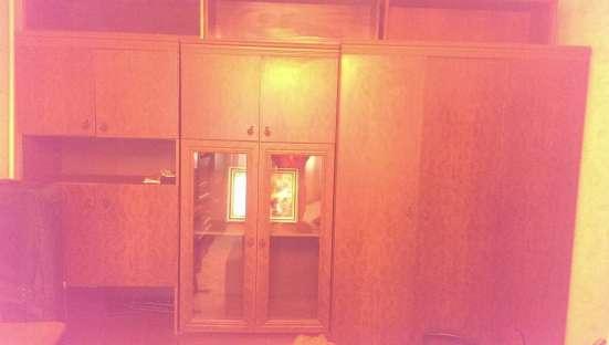 Мебель для гостиной, дачи в Москве Фото 1