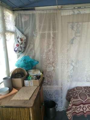 Продается дом в Промышленном районе в Таганроге Фото 4
