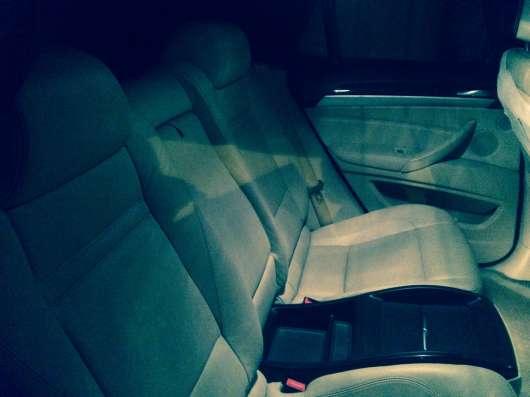 Продажа авто, BMW, M6, Автомат с пробегом 133000 км, в Москве Фото 1
