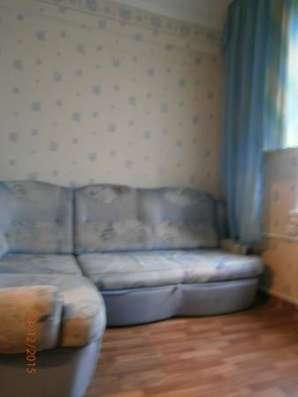 Комната в общежитие бул.Юбилейный 8 в Нижнем Новгороде Фото 2