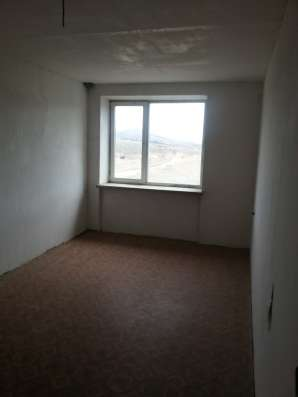 Продам 2-х к. квартиру в г. Феодосия Фото 1