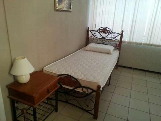 """Кровать """"GARDA 2"""". Производство Малайзия"""