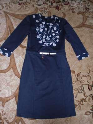 Платья для модниц в Краснодаре Фото 2